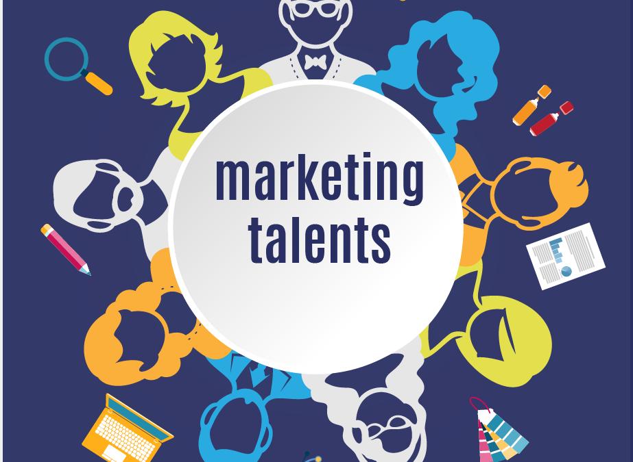Los beneficios del Corporate Barter para el departamento de Marketing